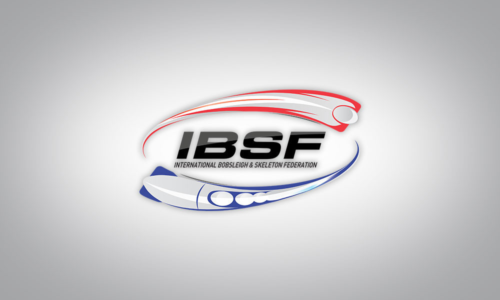The IBSF panel have disputed the reliance on Grigory Rodchenkov in the IOC reasoned verdicts ©IBSF