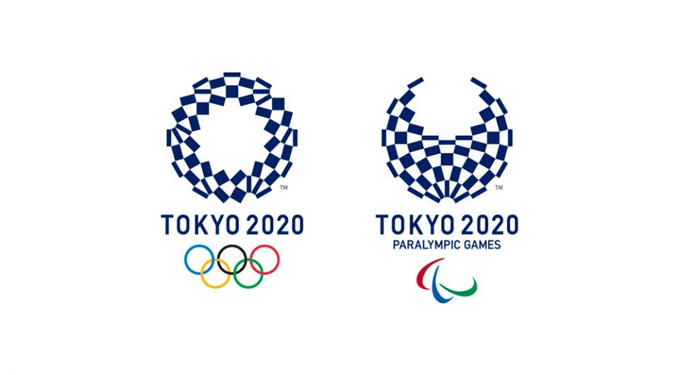 Tokyo 2020 has launched a competition whereby Japanese nationals and residents of the country aged 18 and over can submit designs for the medals that will be awarded at the Olympic and Paralympic Games ©Tokyo 2020