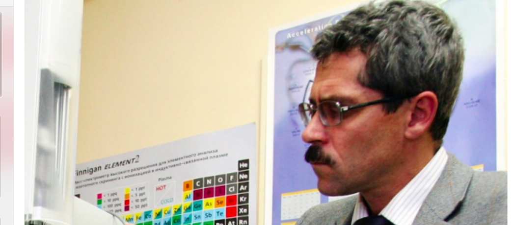 The International Olympic Committee should be doing more to protect whistleblower Grigory Rodchenkov, the former head of the Moscow laboratory, his lawyer has claimed ©Netflix