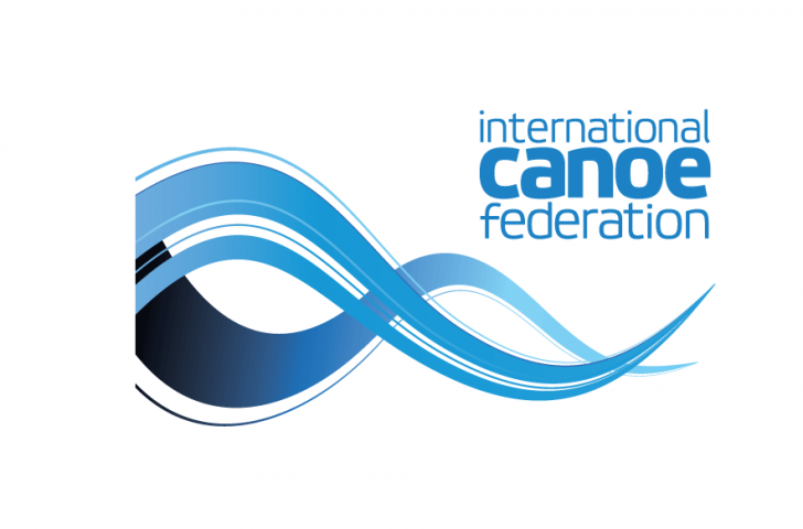 Several ICF events cancelled due to coronavirus crisis