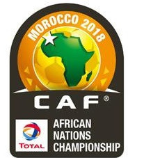 Morocco set to host 2018 African Nations Championship