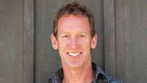 Toomey named chief executive of Winter Games NZ