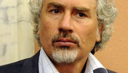 FIDAL doctor Pierluigi Fiorella has been sent to prison for two years after ignoring the fact Olympic champion Alex Schwazer was using banned drugs before London 2012 ©CONI