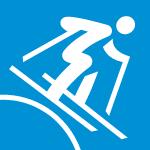 Freestyle Skiing (Moguls)