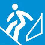 Snowboard (Parallel Giant Slalom)