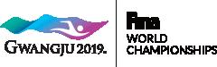 Gwangju claim to be on track for 2019 FINA World Championships