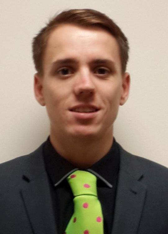 Daniel Etchells: SportAccord Convention debut sets the bar high