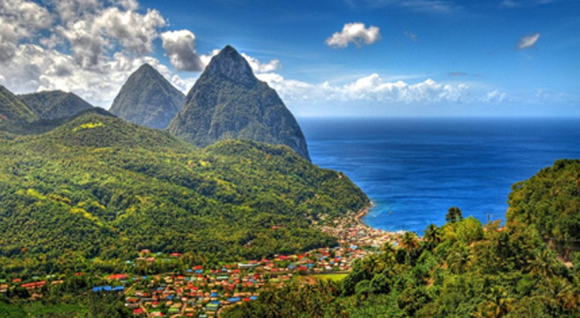 St Lucia withdraws as host of 2017 Commonwealth Youth Games