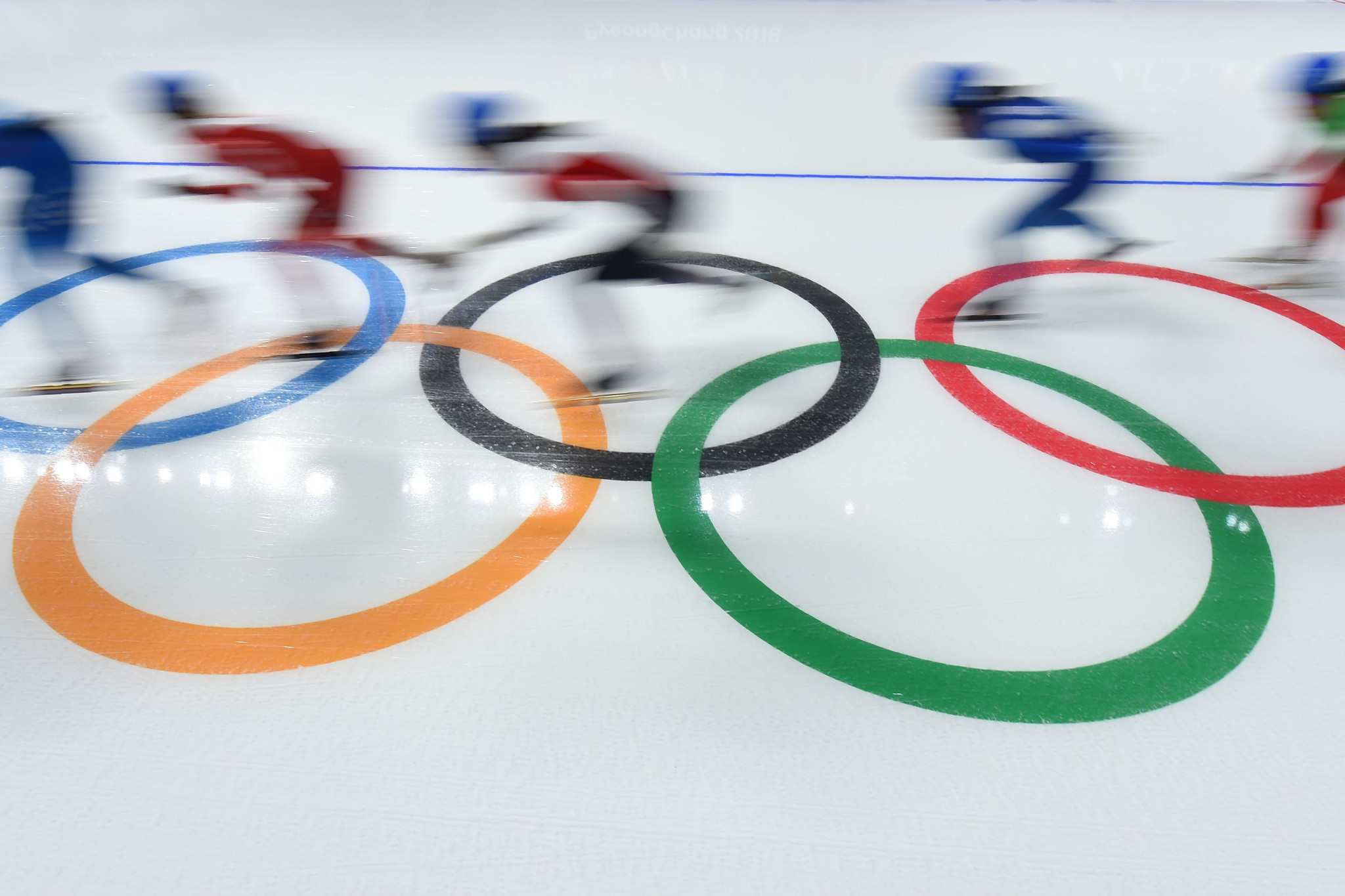 """Lawyer claims Pyeongchang 2018 medallists do not have a """"complete triumph"""" amid Russian absentees"""