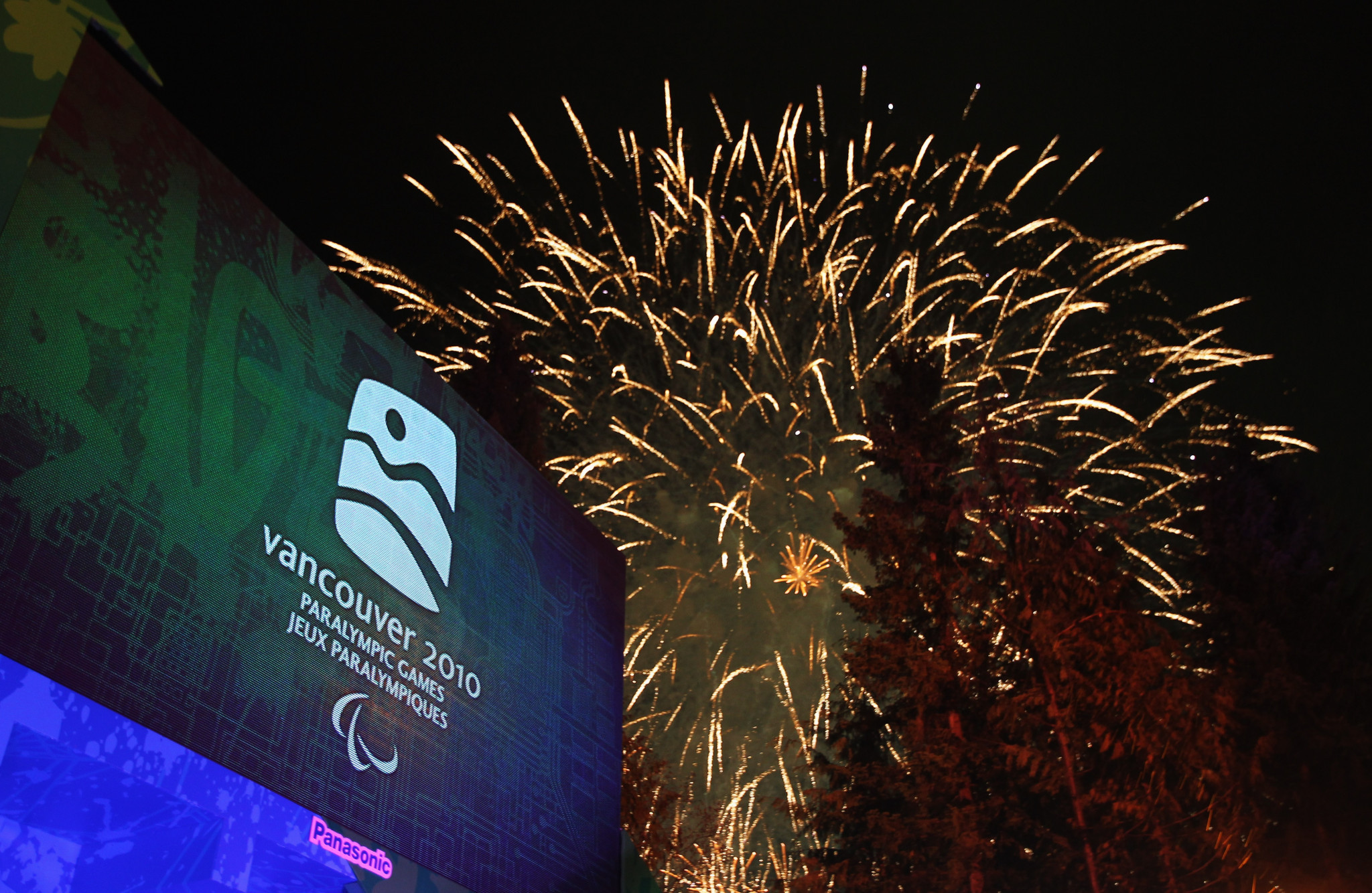 IPC re-analysis of Vancouver 2010 Winter Paralympics samples finds no adverse findings